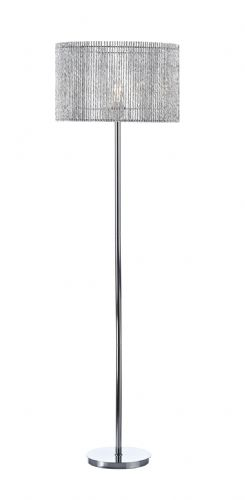 Light Shade Studio Floor lamps